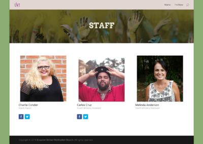 img_gumclift_staff